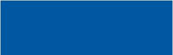 Logo Hasler + Glur Treuhand AG